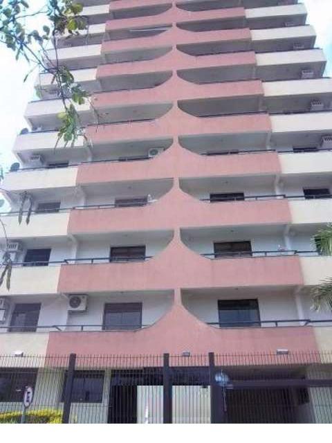Apartamento - Vila Formosa