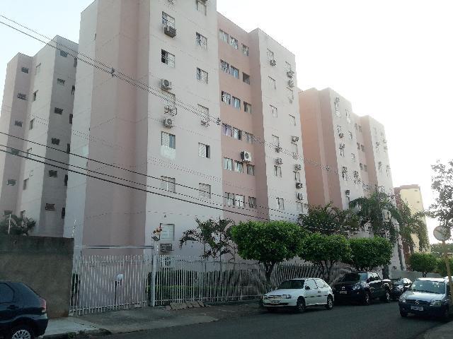 Apartamento - Parque São Judas Tadeu