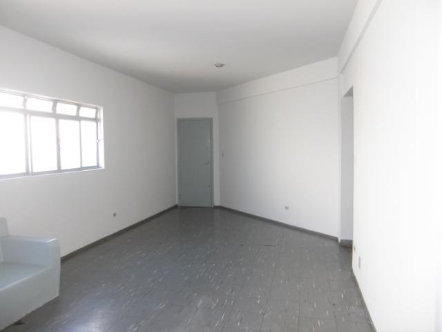 Apartamento - Jd Bongiovani