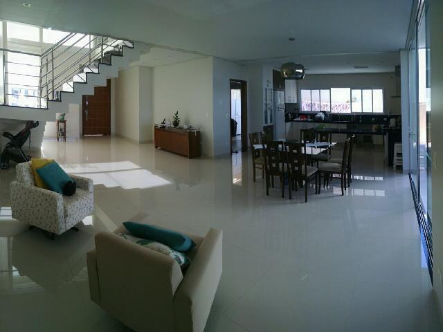 Condomínio Fechado - Porto Seguro Residence