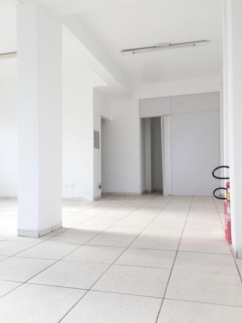 Negócio/Empresa - Vila Santa Helena