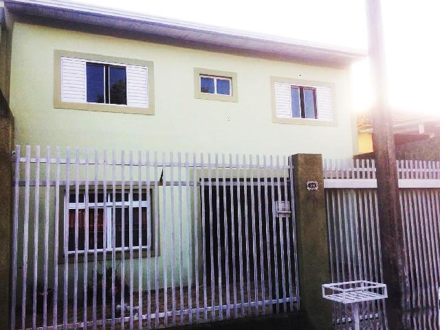Casa - Parque Alvorada