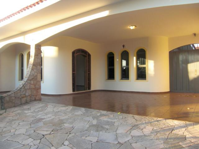 Casa - Vila Maristela