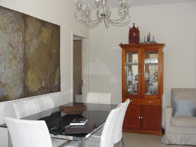 Apartamento - Jd Bela Daria