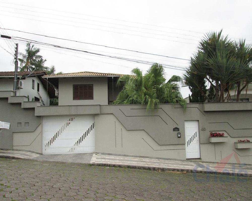 Casa - Vila Nova