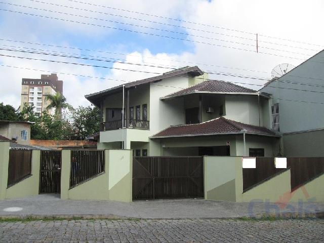 Casa - Vila Lenzi
