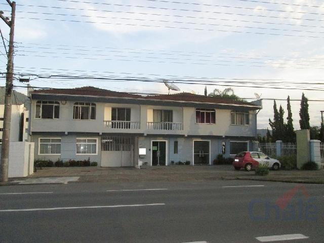 Terreno - Vila Lalau