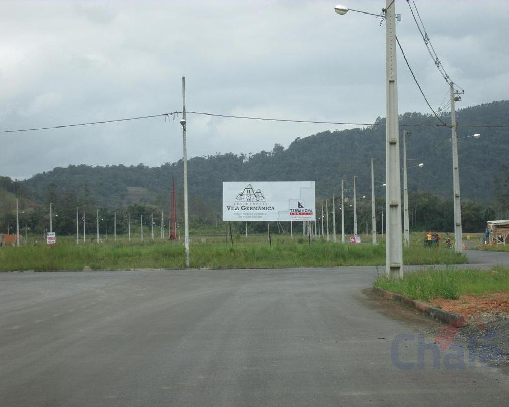 Lote - Tres Rios do Norte
