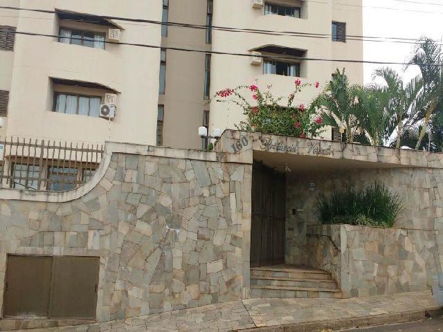 Apartamento - Jd Paulistano